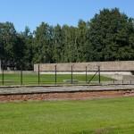 KL Stutthof