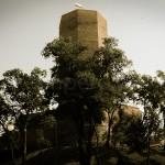 Zamek Kruszwica