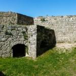 Zamek Knin